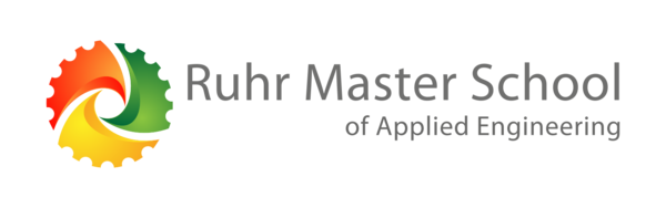 Ruhr Master School