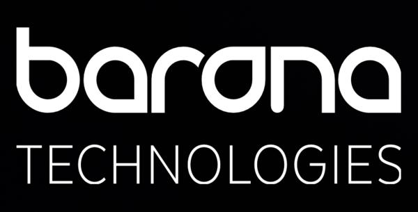 Barona Technologies