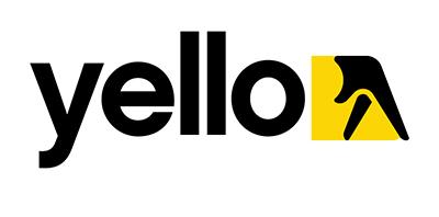 Yello Media