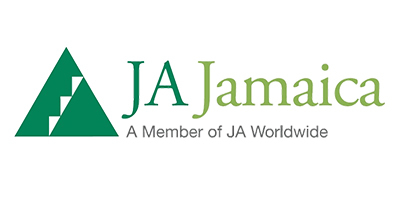 JA Jamaica