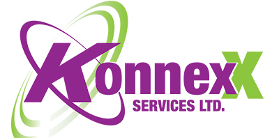 Konnexx Services Ltd