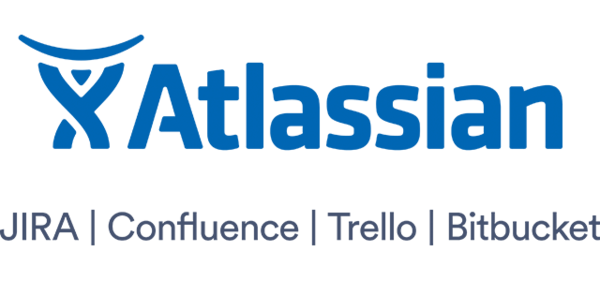 Atlassian