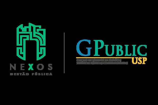 Nexos Gestão Pública e GPublic USP