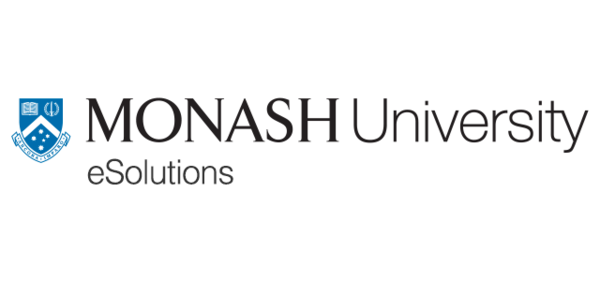 Monash University eSolutions
