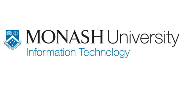 Monash University Information Technology