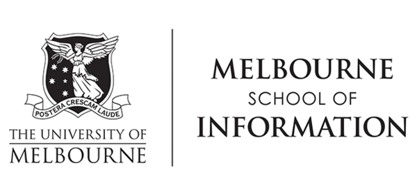 University of Melbourne Information Technology