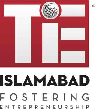 TiE Islamabad