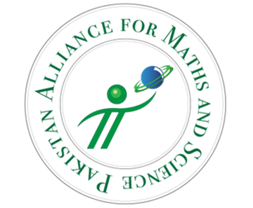 Pakistan Alliance for Maths and Science