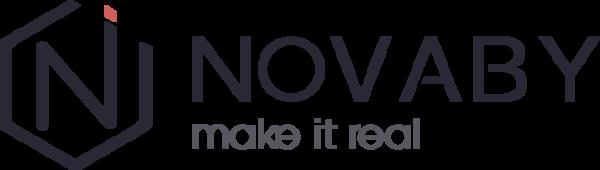 Novaby