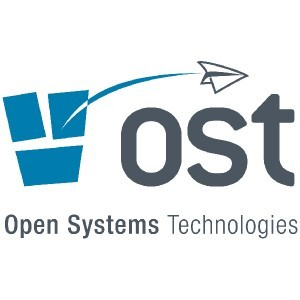 Open Systems International