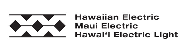 Hawaiian Electric