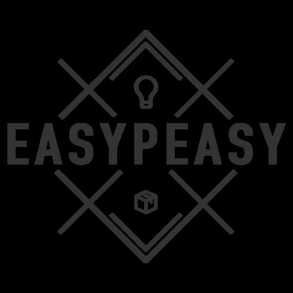 EasyPeasy Box
