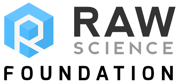 Raw Science Foundation