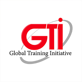 Global Training Initiative