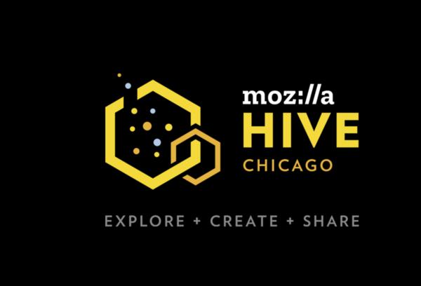 Mozilla Hive