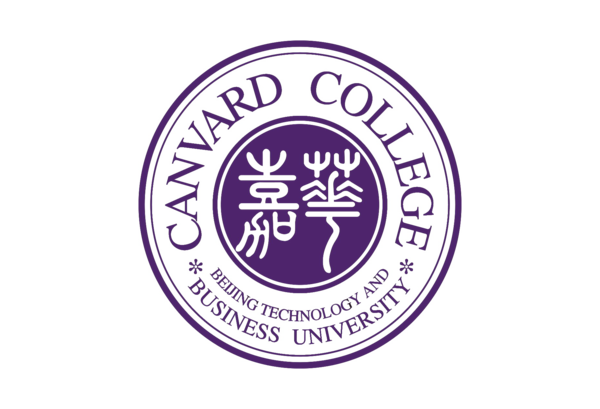 Canvard College