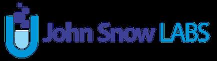 John Snow Labs