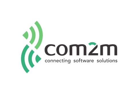 Com2M