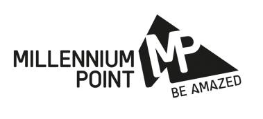 Millenium Point