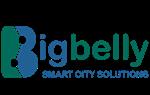 BigBelly