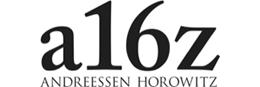 Andreesen Horowitz