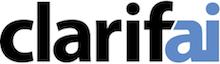 Clarifai