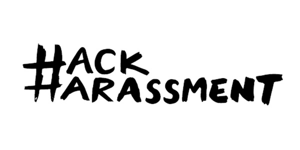 Hack Harassment