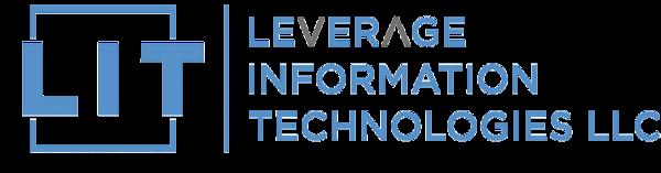 Leverage Information Technologies LLC