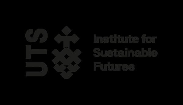UTS Institute for Sustainable Futures