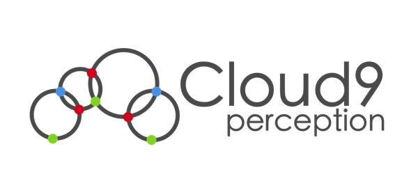 Cloud 9 Perception