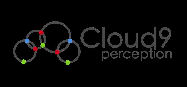 Cloud 9 Perception