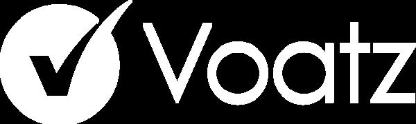 Voatz