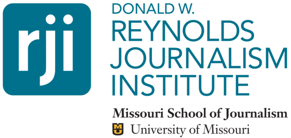 Reynolds Journalism Institute