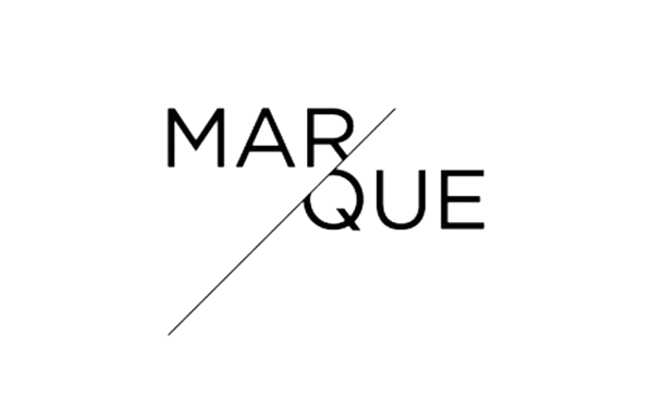 Marque Lawyers