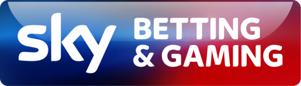 Sky Betting & Gaming