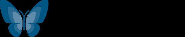 epiGenesys