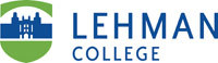 Lehman College