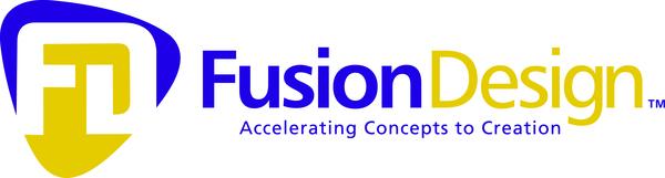 Fusion Design