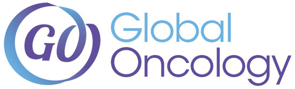Global Oncology