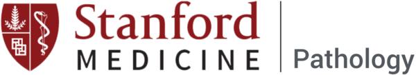 Stanford Pathology
