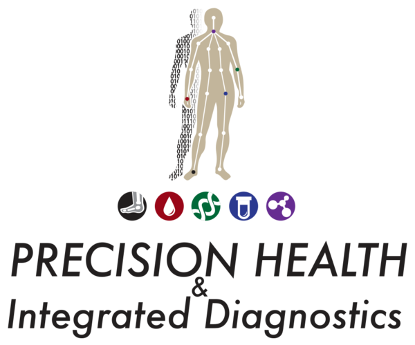 Stanford Precision Health Integrated Diagnostics
