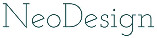 Stanford NeoDesign