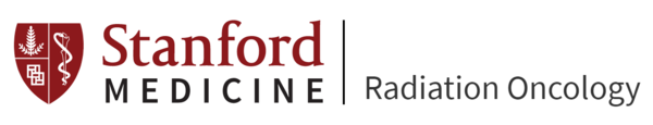 Stanford Radiation Oncology