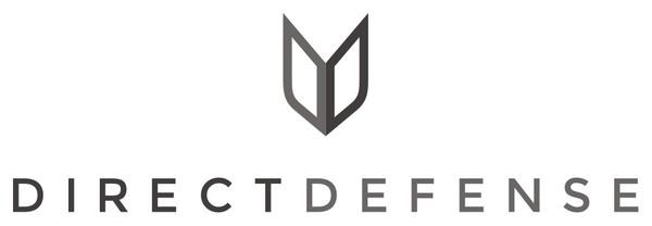 Direct Defense