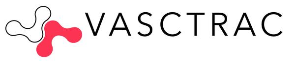 VascTrac