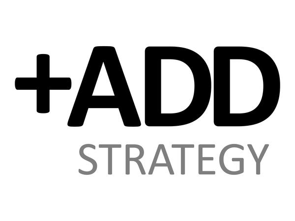 +ADD Strategy