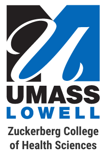 UMass Lowell Zuckerberg College of Health Sciences