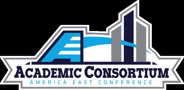 America East Academic Consortium