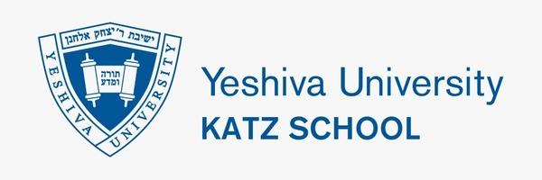 YU Katz School