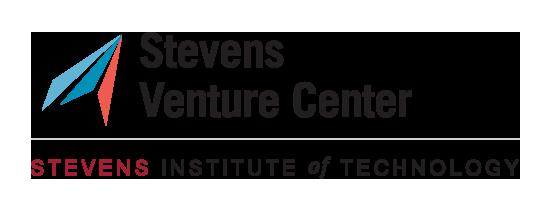 Stevens Venture Center